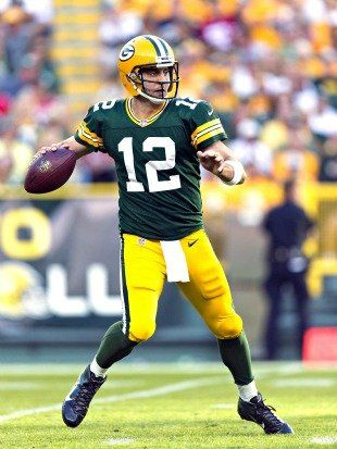 Throwing Darts Running With The Pack Fantasy Football Go Packers Running Pack
