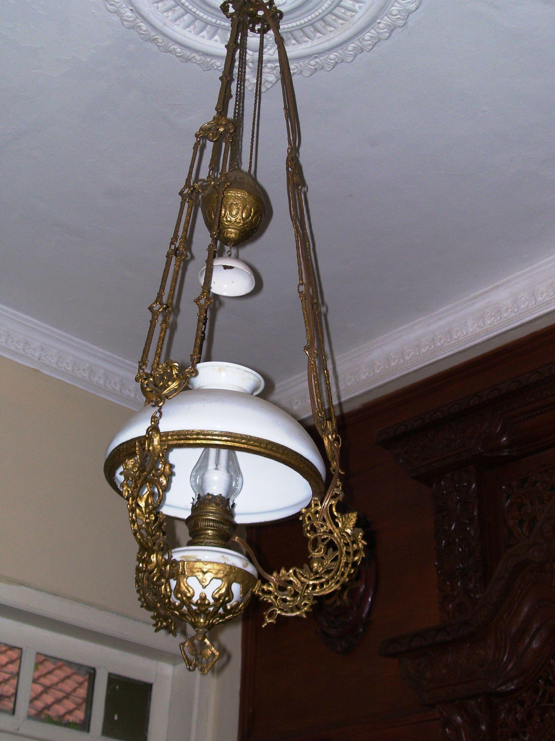 Javanese lamp rumah cantiq maula for decor pinterest for Traditionelles thai haus