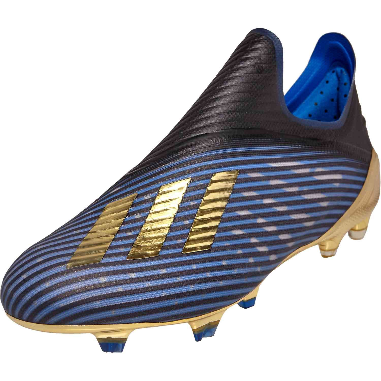 Inner Game Adidas X 19 Adidas Boots Football Boots Soccer Shoes