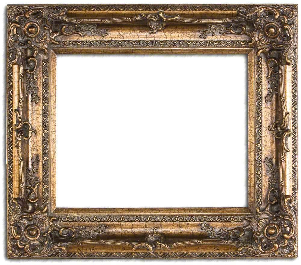 Painting Old Picture Frames Painted Picture Frames Old Picture Frames Frame