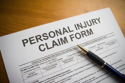 Carpenters Solicitors   Dealing With Claims   Personal ...