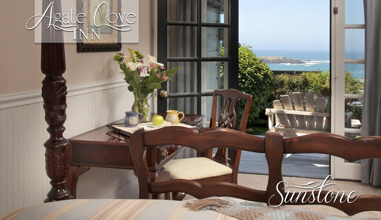 Sunstone Room Bed and breakfast, Outdoor furniture sets