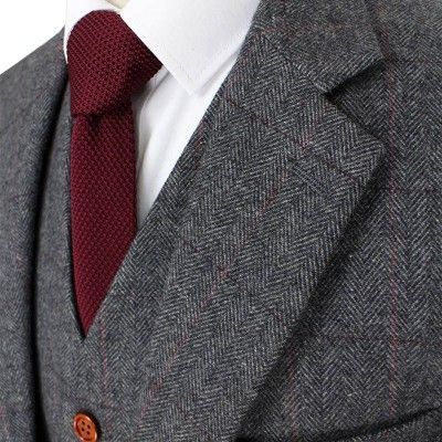 Tweed Suits Product Categories Tweed Wedding Suits Grey Tweed Suit Mens Tweed Suit