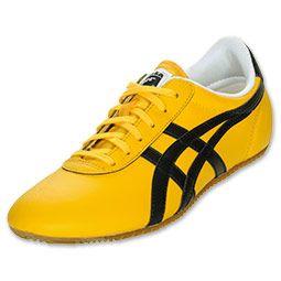 Men's Asics Tai Chi Casual Shoes