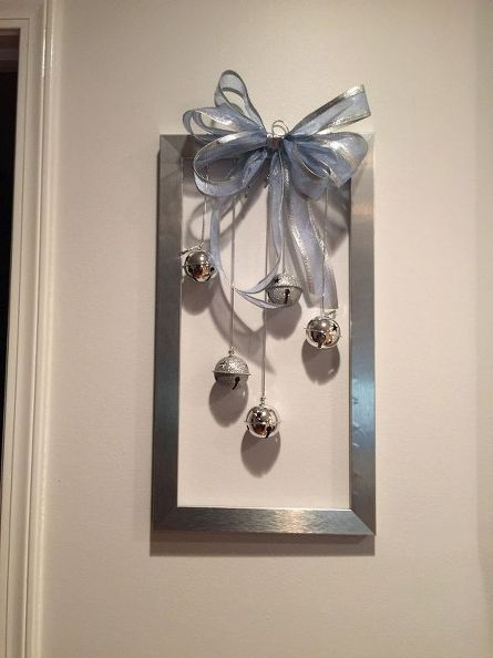 Photo of Great Holiday Wreath