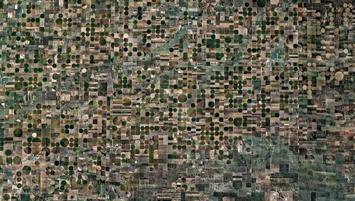Grid Pattern Definition Google Search City Layout Residential