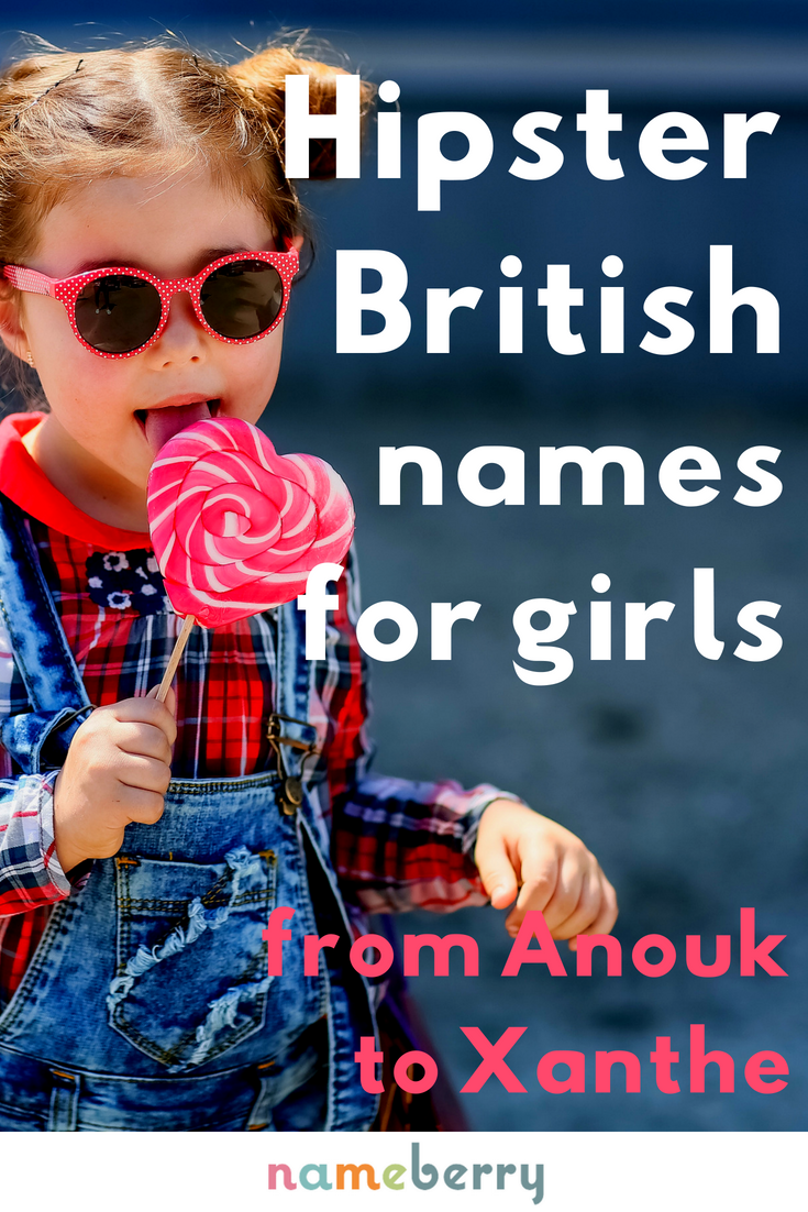 , Cute and quirky British baby names for girls, from Posy to Pollyanna! All of these beautiful British girl names have serious style cred in London righ…, Min Babes Blogg 2019, Min Babes Blogg 2019
