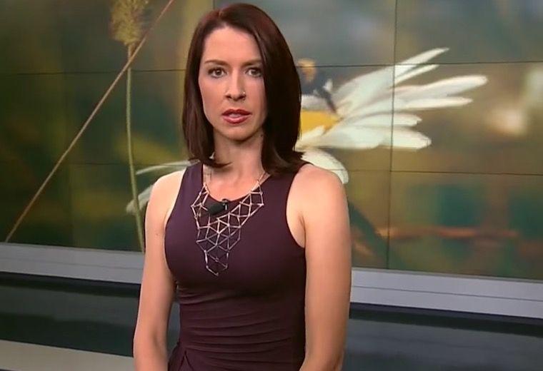 Abby Martin | sexy | Tops, Tank tops, Women