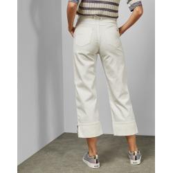 Photo of Jeans-Shorts für Damen