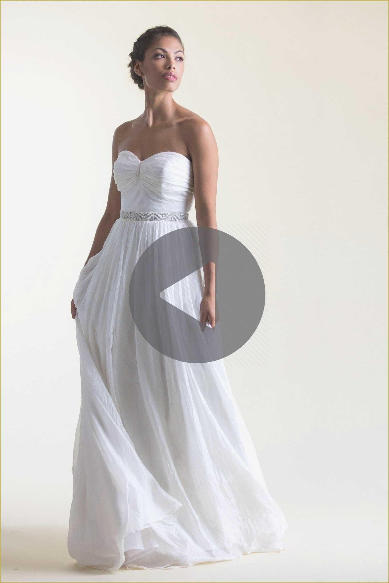 Fresh wedding dress donation weddingdresseslove