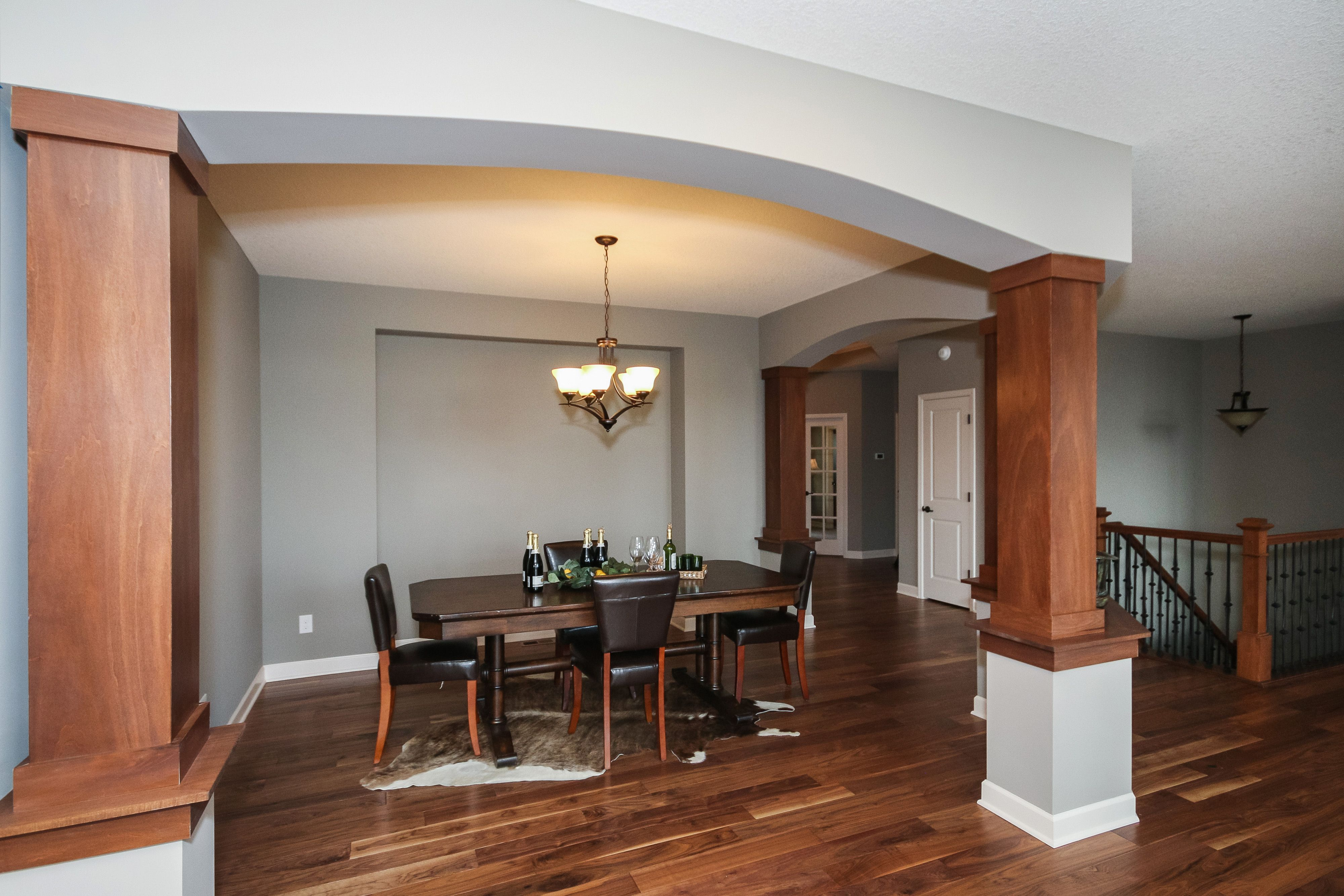 Check out our onelevel Weston Plan! (With images