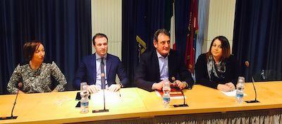 DIgnazio (Ncd): A rischio il futuro della Piccola Opera Charitas di Giulianova