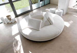 divano rotondo - Cerca con Google