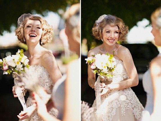 Pin On Maya S Bridal Hair And Dresses Inspiration