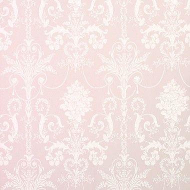 喬塞特壁紙 紫晶色 當季壁紙 傢俱 家飾 測試 Laura Ashley 台灣洛拉