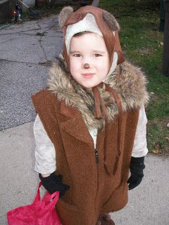 Super Savings DIY Star Wars Costumes (Baby Yoda Princess Leia Mace Windu and an Ewok)  sc 1 st  Pinterest & Super Savings: DIY Star Wars Costumes (Baby Yoda Princess Leia ...