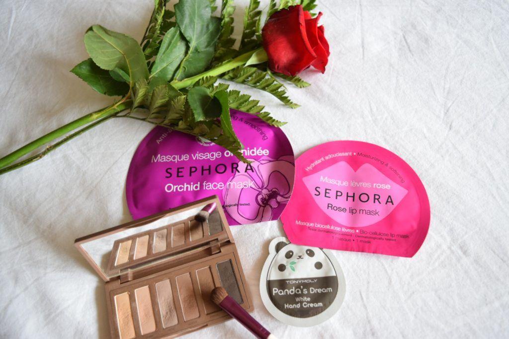 productos-cosmética-probados-y-aprobados ¿o no?