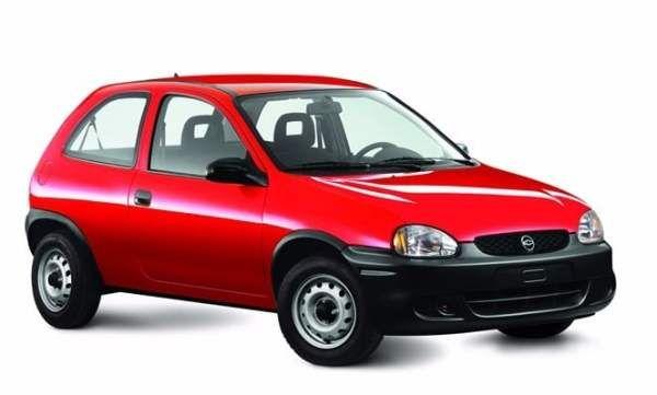 Chevrolet Chevy 2002 Manual De Reparaci U00f3n