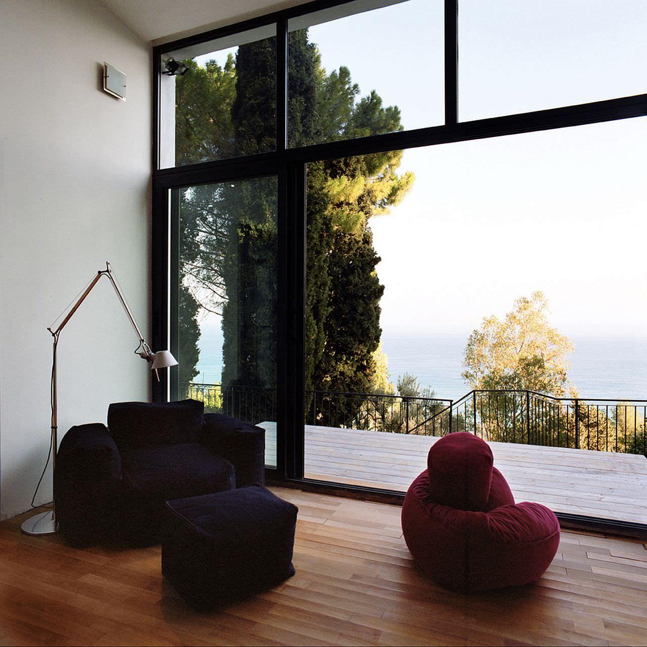 Ristrutturare Appartamento 35 Mq piccola villa di 35 mq a 3 livelli bella e funzionale, stile