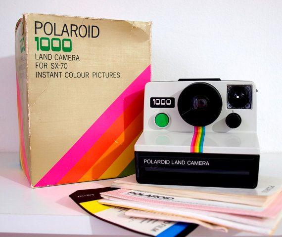 cij 10 off polaroid camera polaroid 1000 green by hurdyburdy rh pinterest co uk polaroid land camera 1000 manual pdf polaroid land camera 1000 user manual