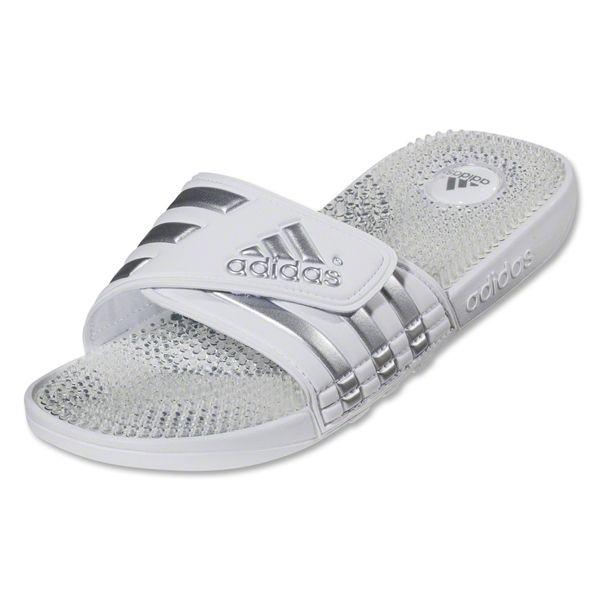 568167fda5b7 Buy adidas adissage slippers   OFF46% Discounted