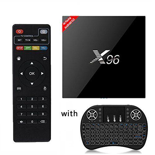 Wifi Keyboard App For Smart Tv