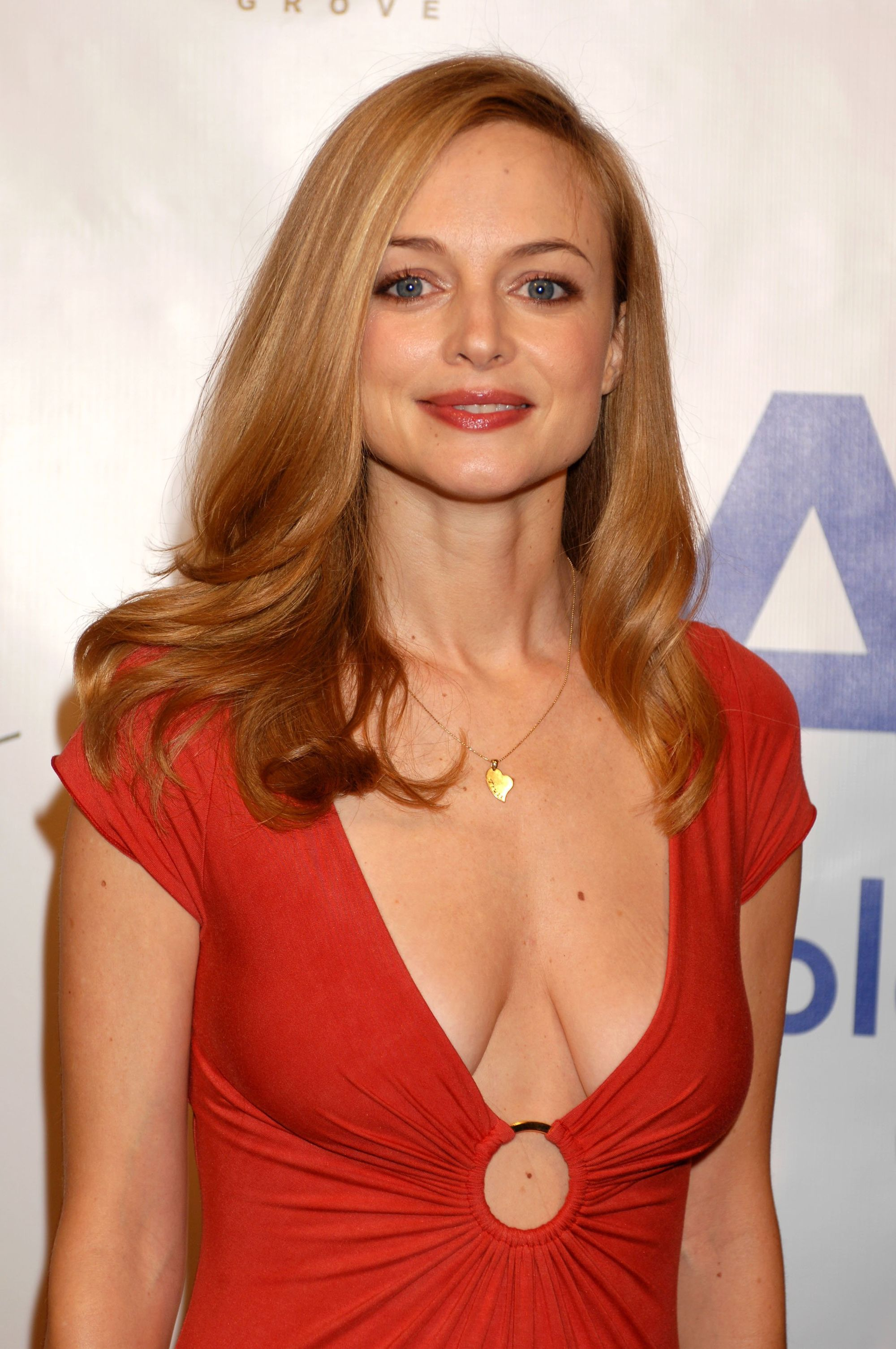 Heather Graham nude (64 photos), Pussy, Is a cute, Boobs, braless 2017