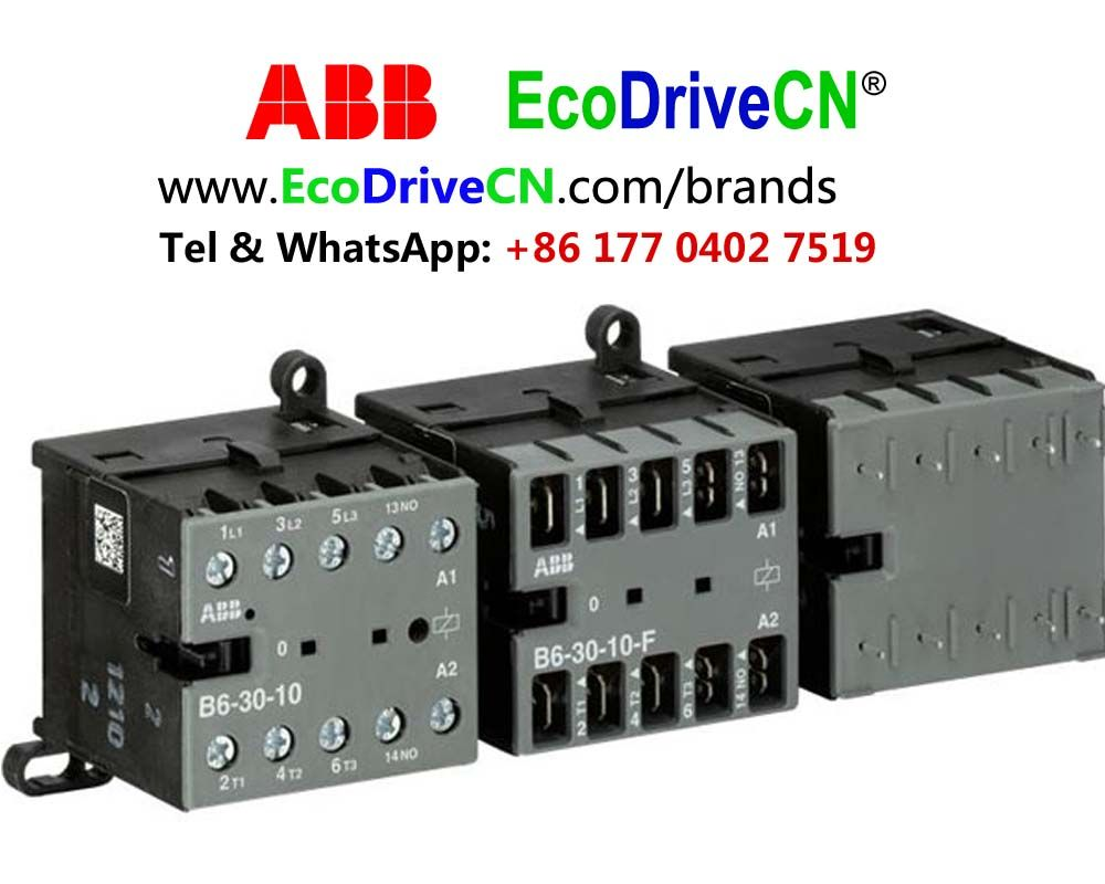 Abb Power Electronics Automation System Power Gri Power