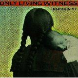 Only Living Witness - Innocents
