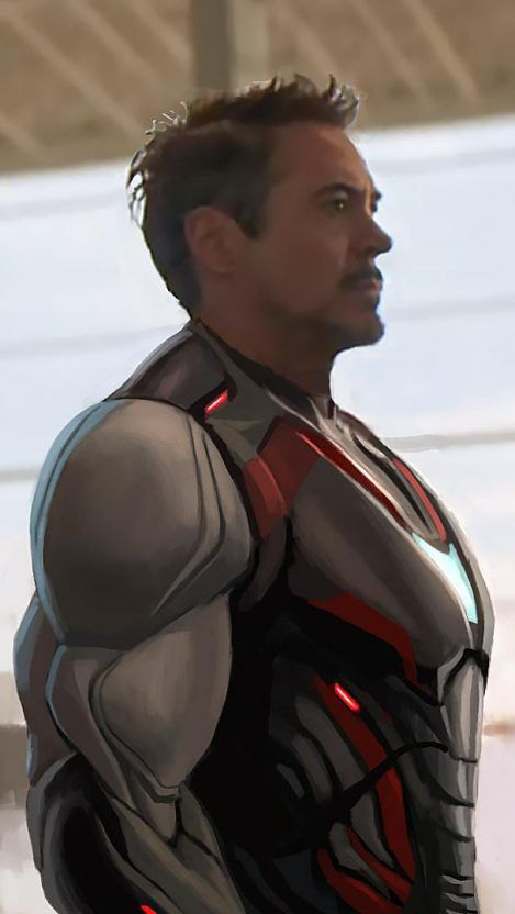 Masked Guy iPhone Wallpaper (With images) Tony stark