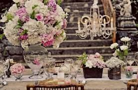 Shabby Chic Matrimonio Tavoli : Matrimoni shabby chic corso visit gubbio esercizio matrimonio