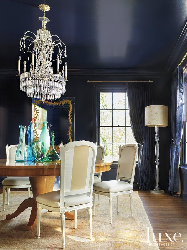 Best Sitting Pretty A Texas Home Is Restored To Its Original 400 x 300