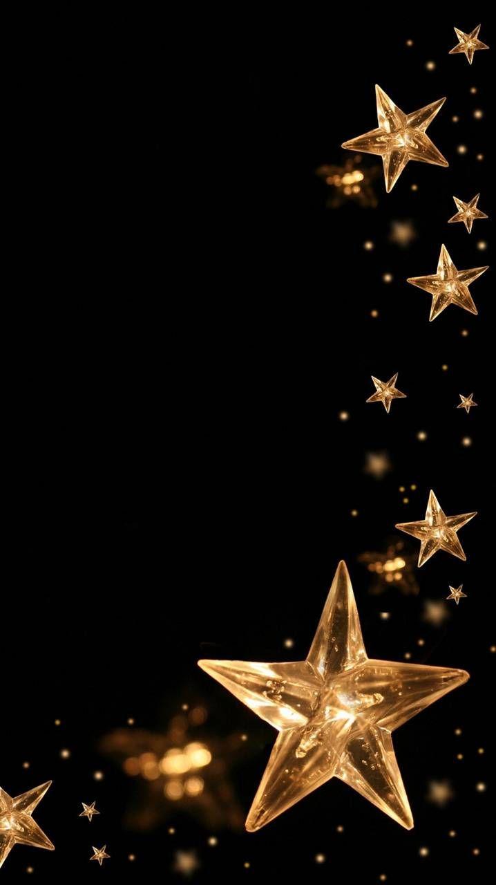 Stars Wallpaper wallpaper by xhani_rm - 84d2 - Free on ZEDGE™