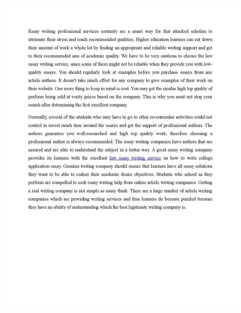 Essay thesis for technology