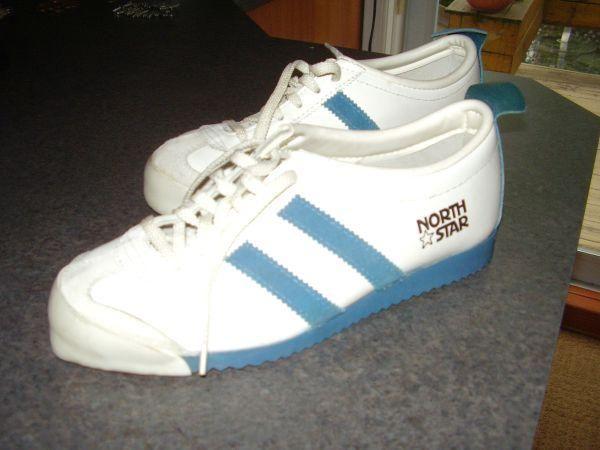 north star running shoes - Google