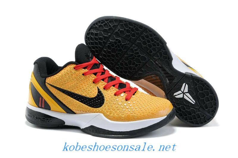 premium selection 2065f 0a8d0 release date black gold mens nike kobe 6 shoes 5e321 66ea2