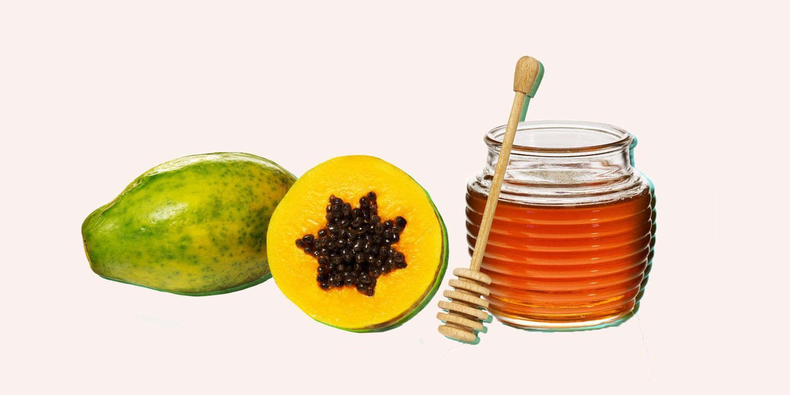 Photo of DIY Face Masks You Can Make at Home for Bright, Glowing Skin