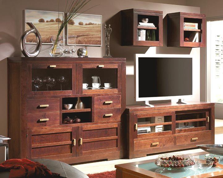 Pin de ebanister a gowei en sillas pinterest muebles for Modelos de muebles para sala