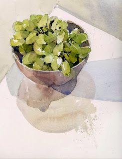 Shari Blaukopf: a drawing a day | Heather Dubreuil