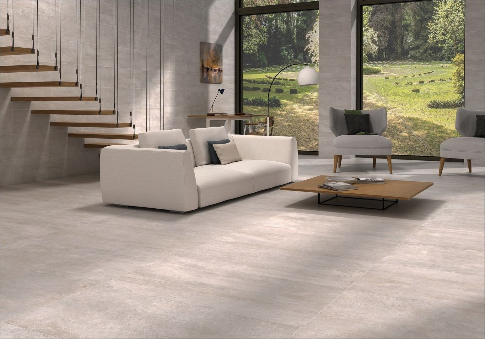 Carrelage De Salon Avec Des Motif Moderne Home Home Decor Room