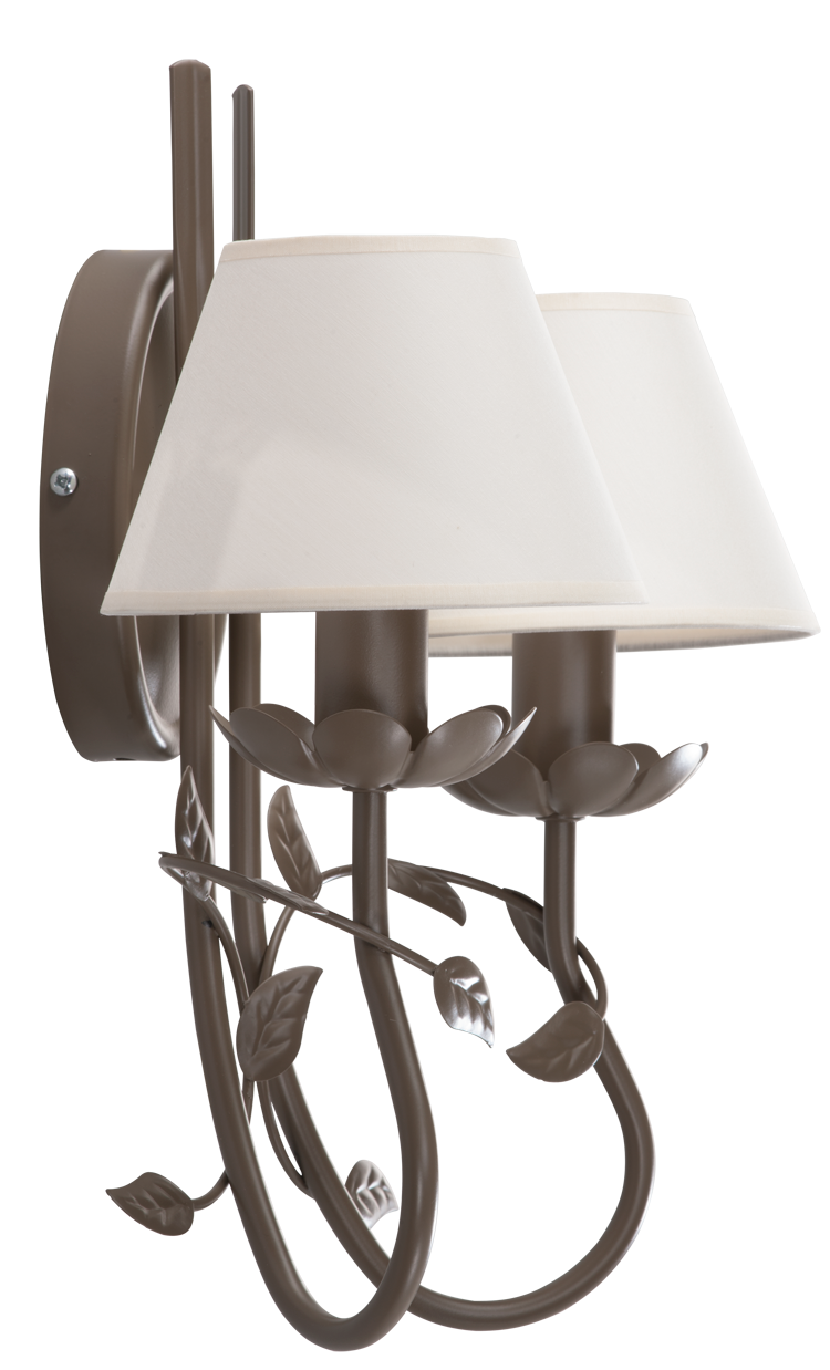 Przystojne Lampy Zyrandole Plafony Kinkiety Lampy