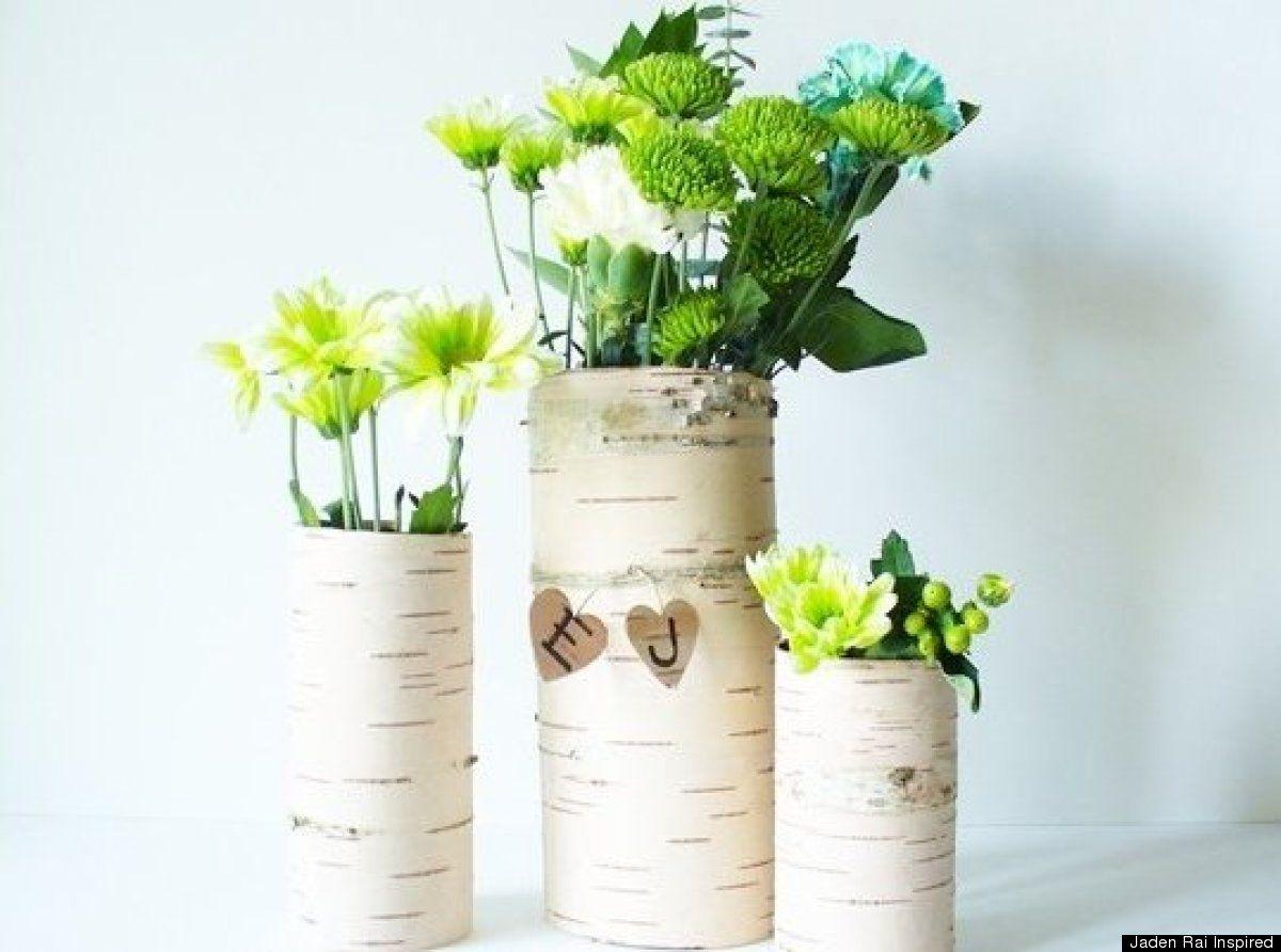 Etsy Wedding Items | Wedding Ideas | Pinterest | Birch bark ...