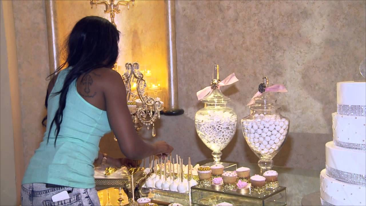 Platinum Candy Buffets Candy Tables Amp Fun Ideas Candy