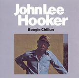 Boogie Chillun [Fantasy] [CD]