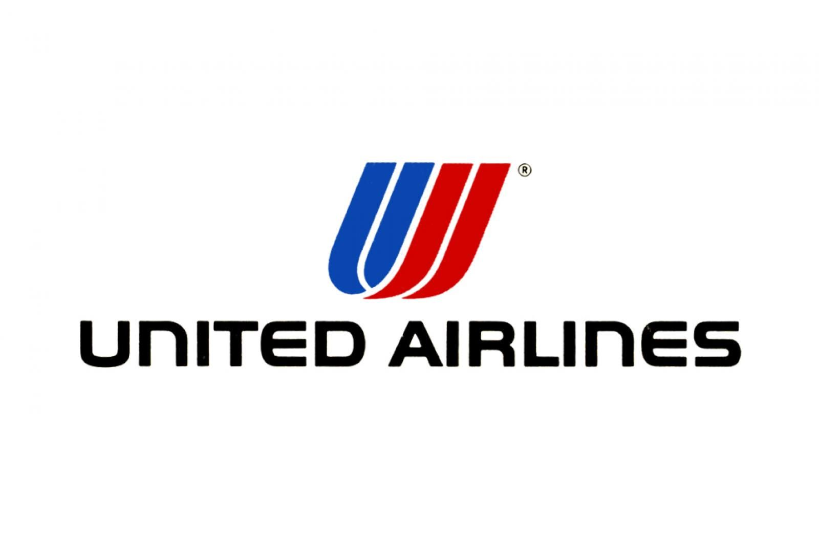 united airlines agi logos pinterest united airlines and logos