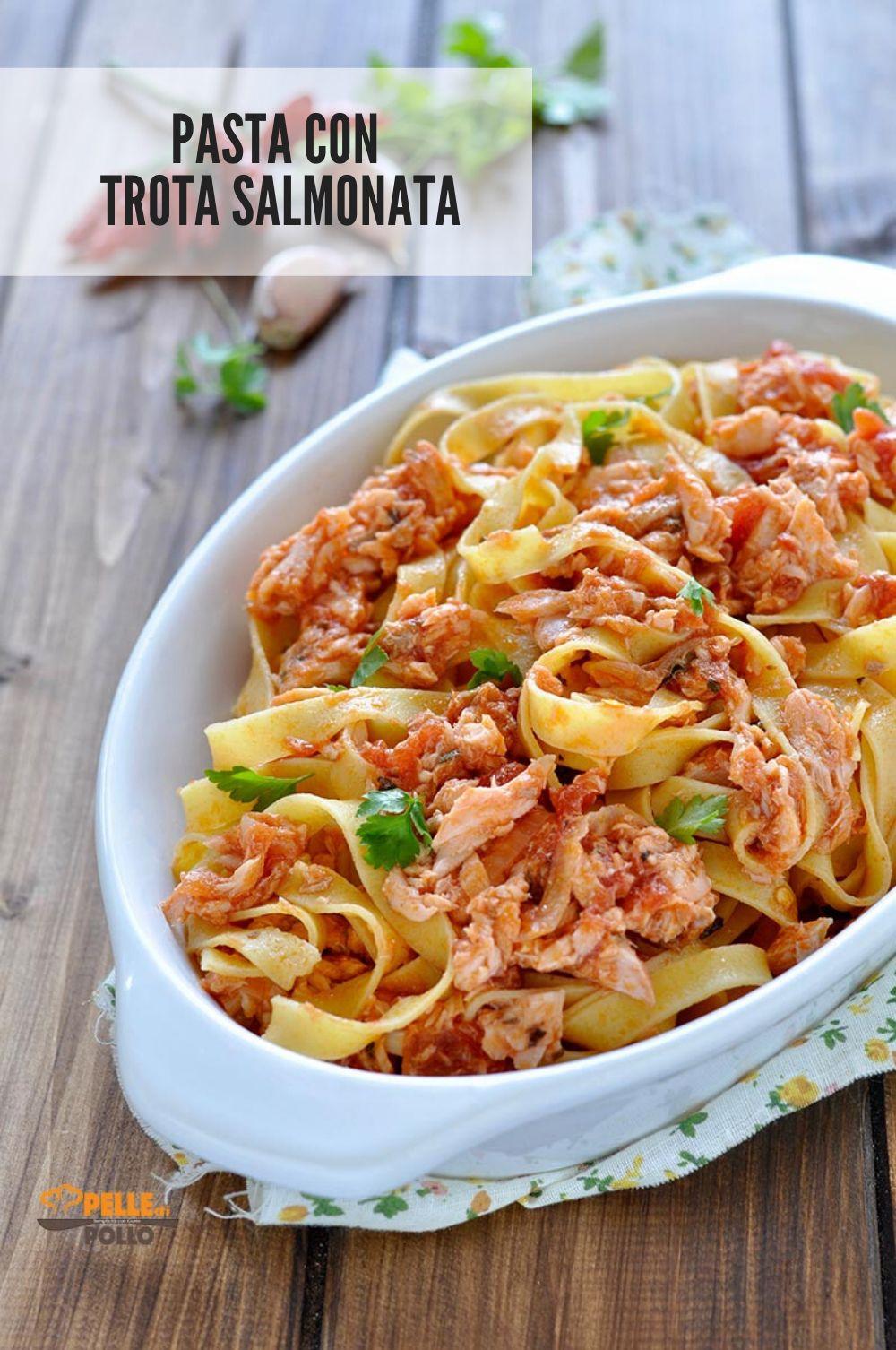 41ca60408aae680b70e1287780f035c8 - Pasta Ricette