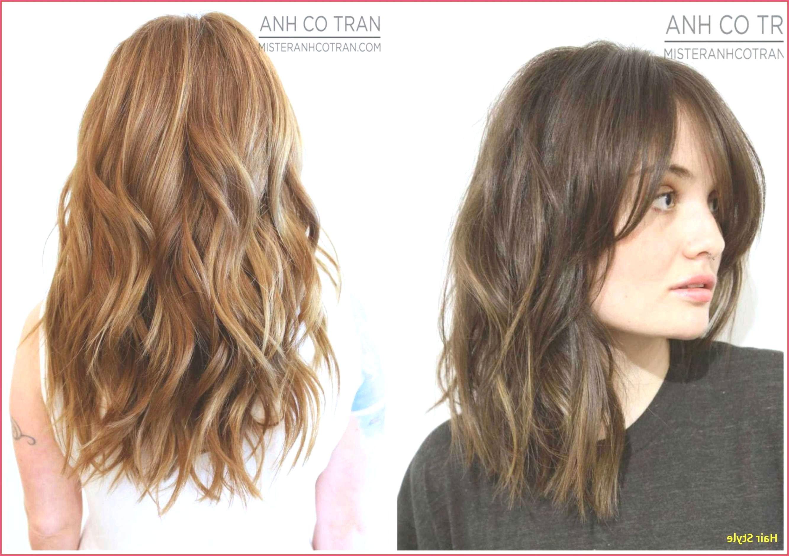 Kurzhaarfrisuren Dickes Haar Damen in 9  Lange haare, Frisuren