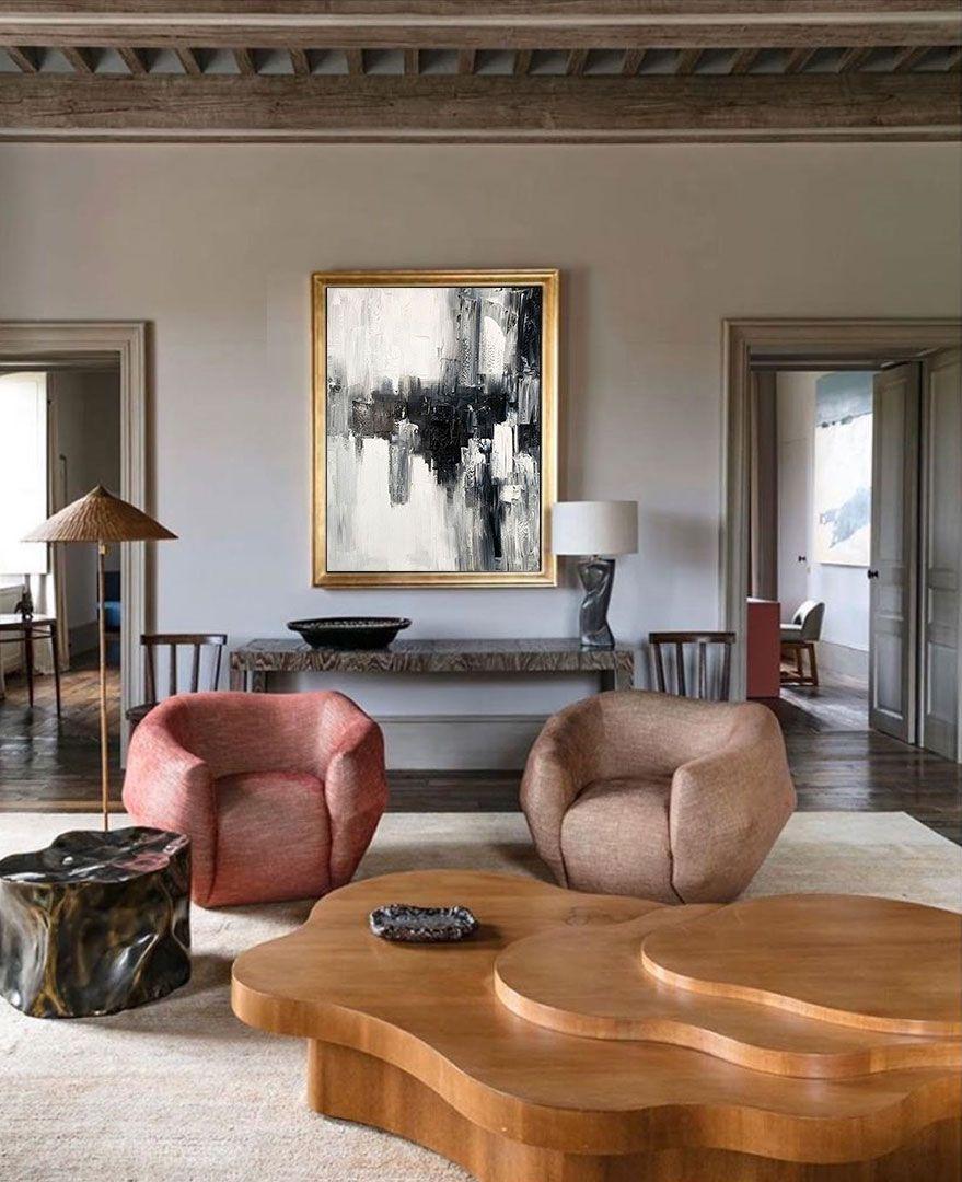 Retrochicdesign Yourhomeisyourdress Interni Interior