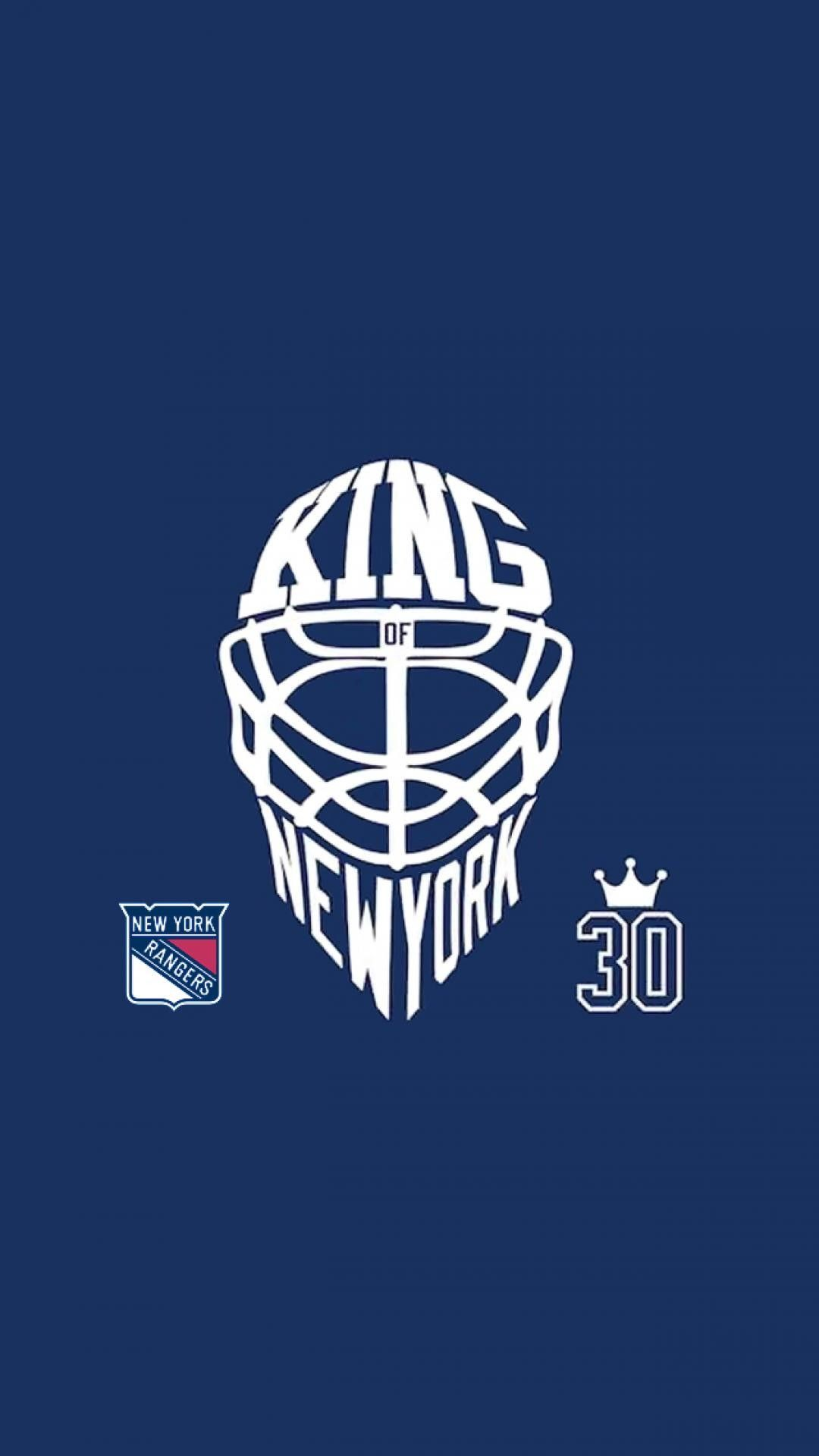Top Ny Rangers Wallpaper 1080x1920 For Computer Nhl Wallpaper