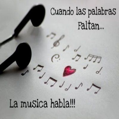 Rmaldonado On Frases Frases Musicales Y Frases De Musica